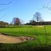 9.5km_Golf.jpg