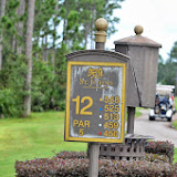 OLGC Golf Tournament 2013 - GCM_0776.JPG
