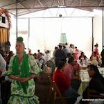 CasaHdad2008_016.jpg