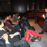 Dec. 2010: ELI Visits Atlanta - DSC_7984.JPG