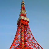 2014 Japan - Dag 3 - marlies-DSCN5410.JPG