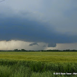 05-19-13 Oklahoma Storm Chase - IMGP6729.JPG