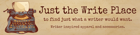 TypewriterBanner