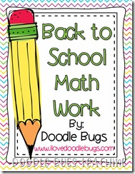 backtoschoolbooks