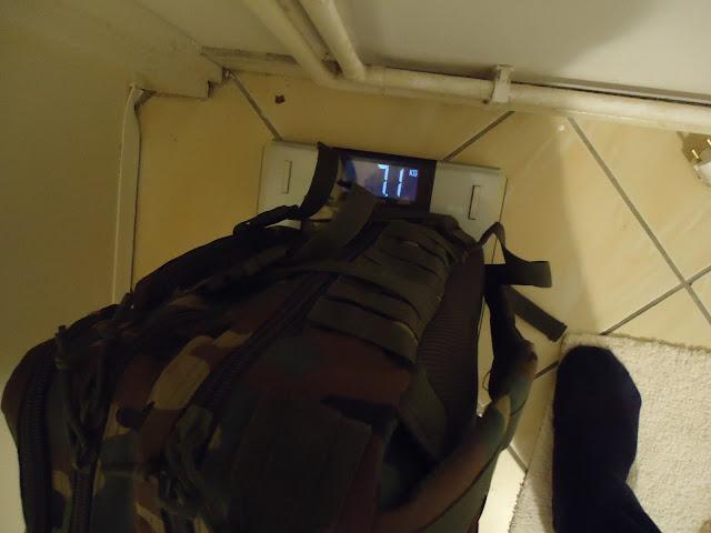 MIL-TEC molle ruksak od 30L (ostvrt) DSC04070