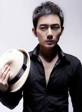 Xia Dejun China Actor