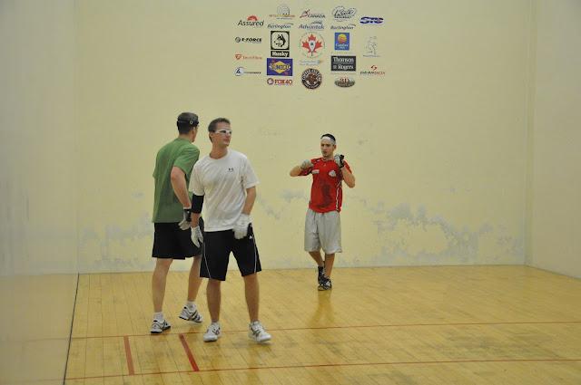 2012 OHA Doubles - DSC_0192.jpg