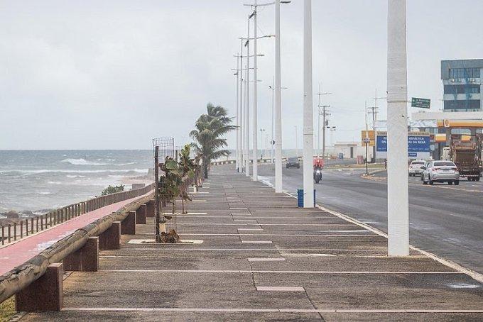 Feriados de São João e Dois de Julho serão antecipados na Bahia para conter a covid-19