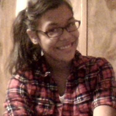 Selena Lane Photo 11