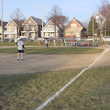 Kickball Spring 2003 - DSC02704.JPG