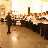 2006-winter-mos-concert-saint-louis - IMG_1065.JPG
