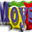 Moys Paiva's profile photo