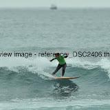 _DSC2406.thumb.jpg