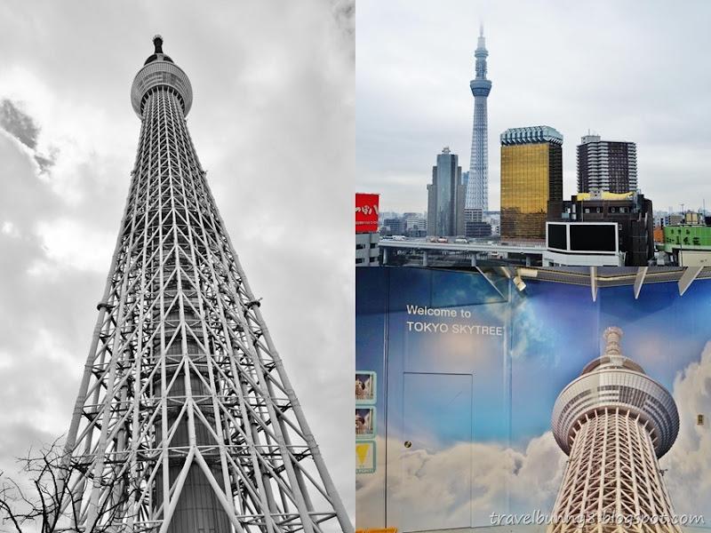 tokyo skytree (1)