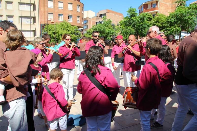 Actuació Festa Major Mollerussa 17-05-15 - IMG_1153.JPG