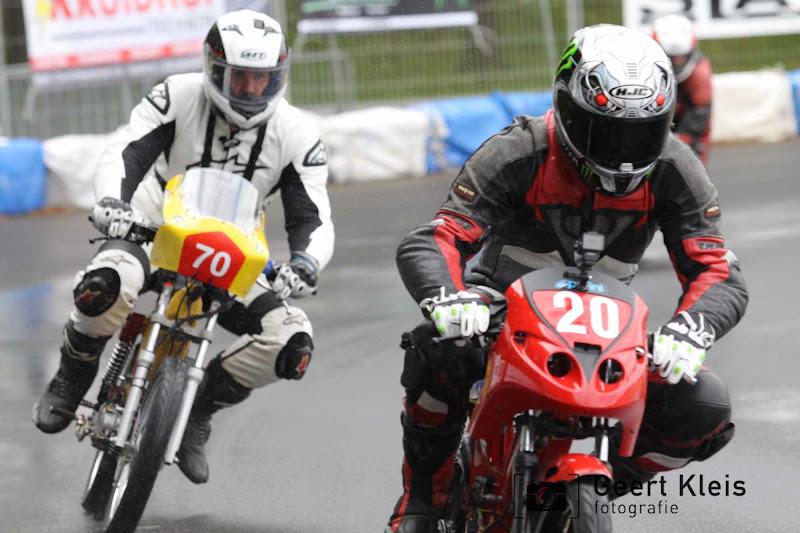 Wegrace staphorst 2016 - IMG_6090.jpg