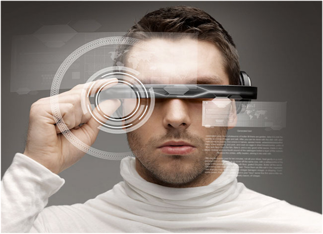 7 Tech Innovations That Will Change The Future 6