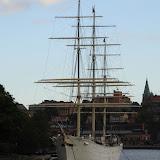 Stockholm - 2 Tag 225.jpg