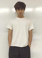 Zhao Yiqin China Actor