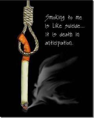 anti tabaco dia 31 mayo (3)