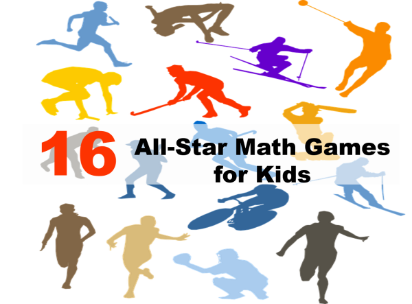 16 All Star Math Games for Kids.png