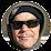 Bill Rowland's profile photo