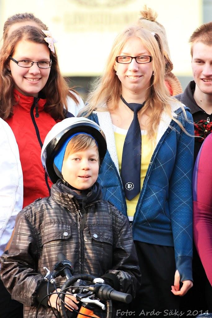 21.10.11 Tartu Sügispäevad / TudengiSEIKLUS - AS21OKT11TSP_SEIKLUS031S.jpg
