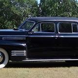 1941 Cadillac - d4e4_3.jpg