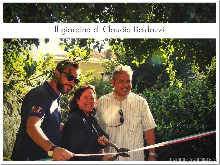 Il giardino di Claudio (26)