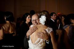 Foto 1676. Marcadores: 29/10/2011, Casamento Ana e Joao, Rio de Janeiro