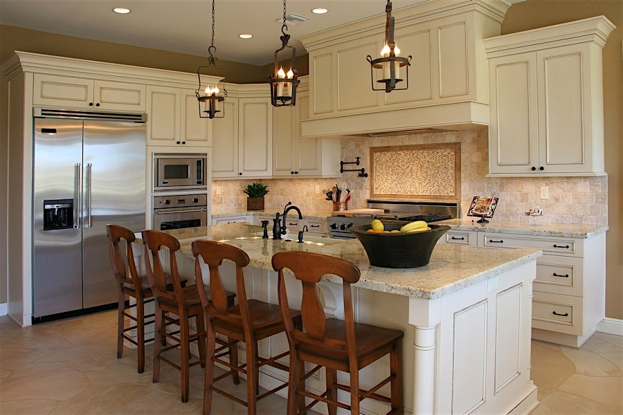 Kitchen-Designs375