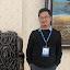 Profile photo of tsering dawa