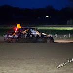 autocross-alphen-2015-372.jpg