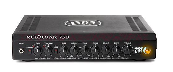 EBS Reidmar 750 front 560