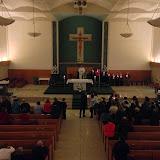 Living Rosary - IMG_3124.JPG