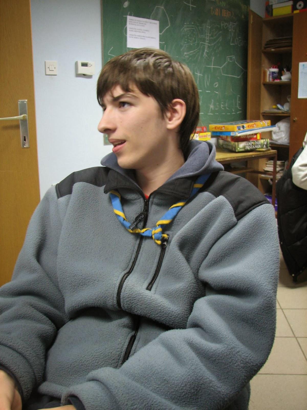 Večer družabnih iger, Ilirska Bistrica 2006 - vecer%2Bdruzabnih%2Biger%2B06%2B039.jpg