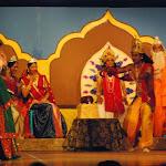 Geet Ramayan (98).JPG