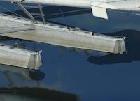 Tutoriel FSX - Le pilotage des hydravions