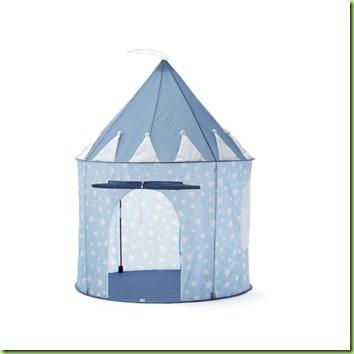 Tente_de_jeu_Etoile_bleu_Kid_s_Concept