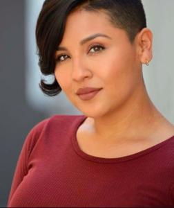 Annie Gonzalez Bio, Age, Height, Weight, Ethnicity, Dating, Boyfriend, Legs, Wiki