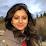 Shruthi Nayak's profile photo