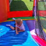 Marshalls Second Birthday Party - 116_2325.JPG