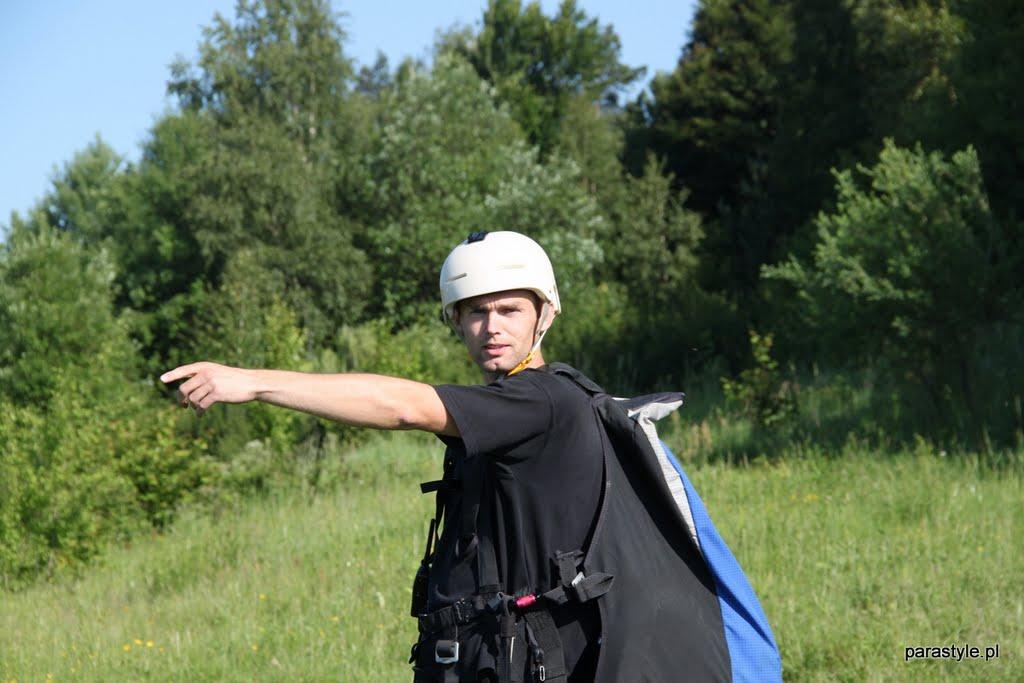 Szkolenia Czerwiec 2013 - IMG_0202.JPG