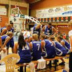 Baloncesto femenino Selicones España-Finlandia 2013 240520137690.jpg