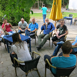 2015 Kamp (Veldhoven) - IMG_0024.JPG