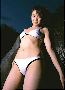 Takabe Ai 高部あい
