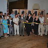 Veterans Hall of Fame Grand Ribbon Cutting Ceremony: Mt. Kisco