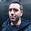 Claudio Miguel Maidana Difranco's profile photo
