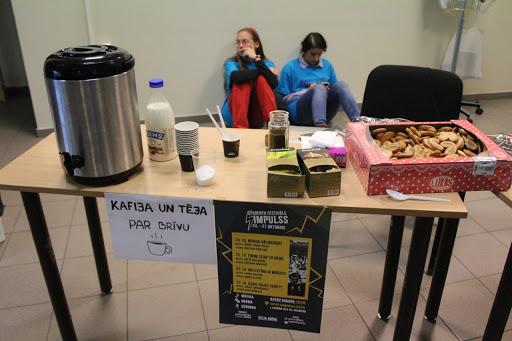 Studentu festivāls 2016, Valmiera - IMG_2184.jpg