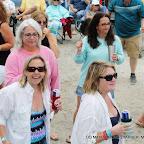 2017-05-06 Ocean Drive Beach Music Festival - MJ - IMG_6762.JPG